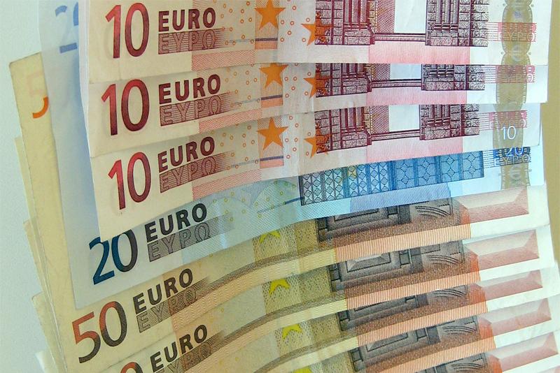 Finanzminister: «Wir sagen Steuerhinterziehern den Kampf an!»