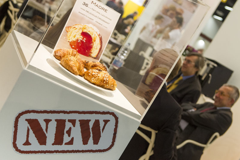 Anuga Frozen Food: Internationaler Treffpunkt der Tiefkühlbranche