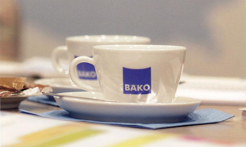 Bäko Zentrale eG: komplettiert dreiköpfige Geschäftsführung