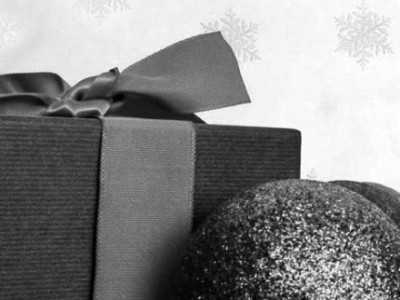 20151219-MERRY-CHRISTMAS