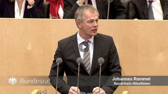 Bundesrat: Wertstoffgesetz kommt, Duales System geht?