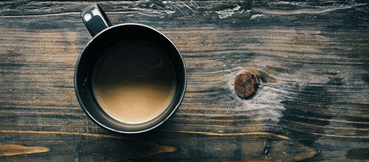 20160210-COFFEE