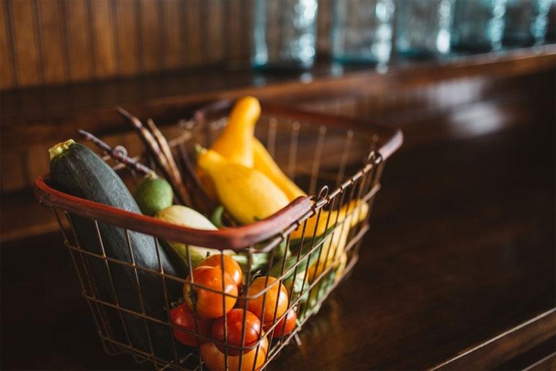 Mecklenburg-Vorpommern: Ernährungswirtschaft weiter im Aufwind