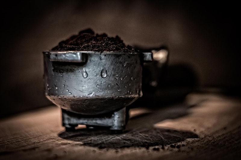 Food+Life: bot große Bühne für Kaffee-Meisterschaften