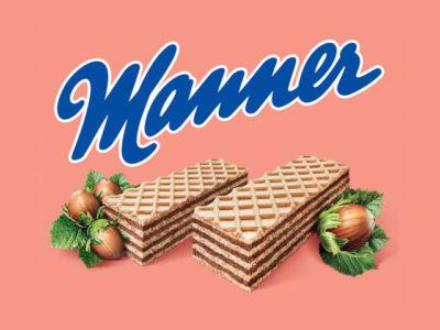 20160430-MANNER