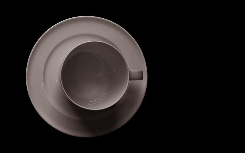 Genuss rund um den Globus: Am 01. Oktober dreht sich alles um den Kaffee
