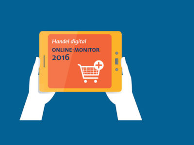 20160729-HDE-ONLINE-MONITOR