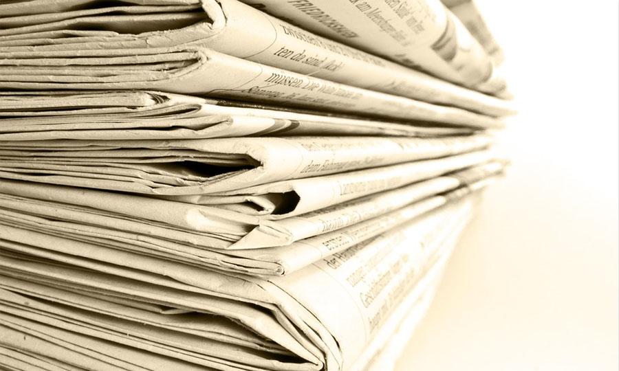 Aryzta AG: Aktionäre beantragen außerordentliche Versammlung