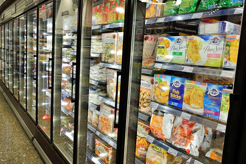 Tiefkühlwirtschaft spricht sich für Nutri-Score aus