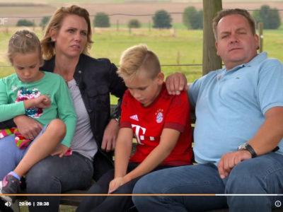 20161215-ZDF-37-GRAD