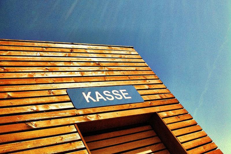 20161222-KASSE