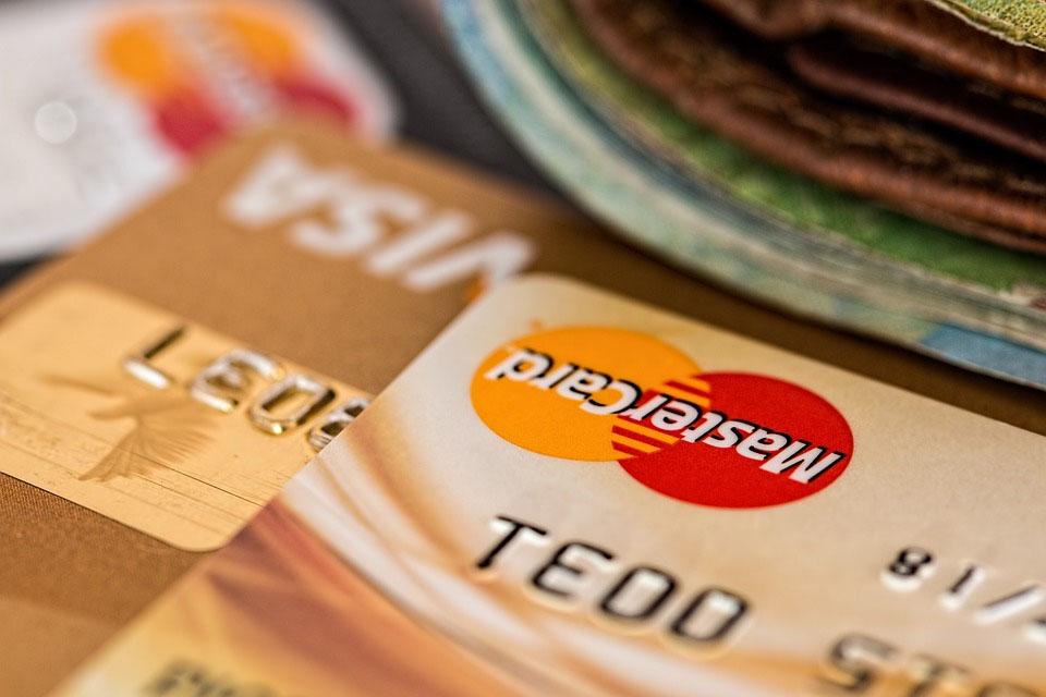 Apple Pay: Sparkassen fordern Zugang für alle Kunden