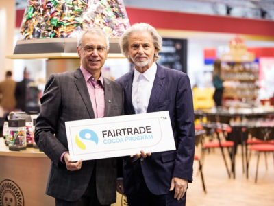 20170202-FAIRTRADE
