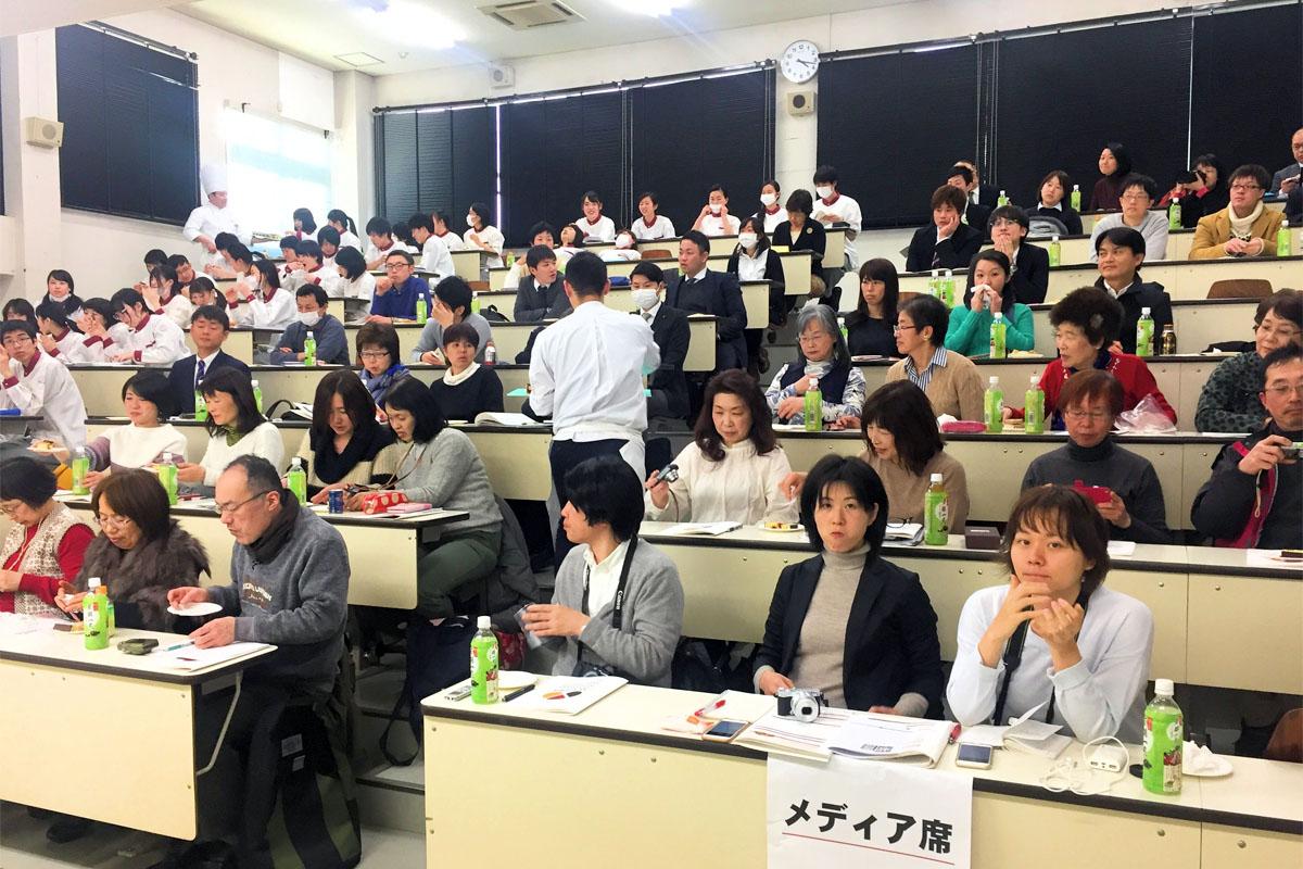 Wissenstransfer: ADB-Fachleute zu Gast in Tokio