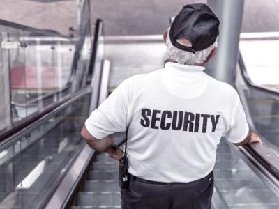 20170224-SECURITY