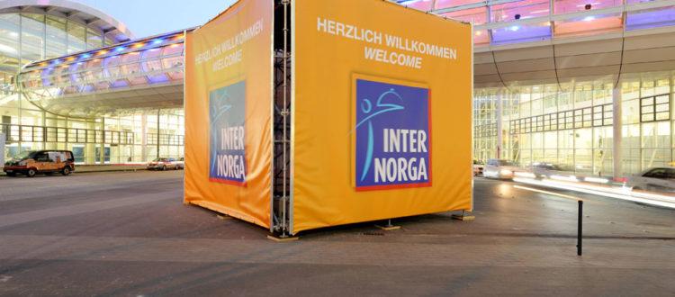 20170317-INTERNORGA-HMC