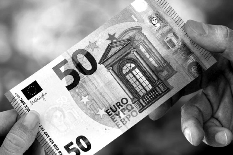 HDE fordert Einführung von digitalem Euro