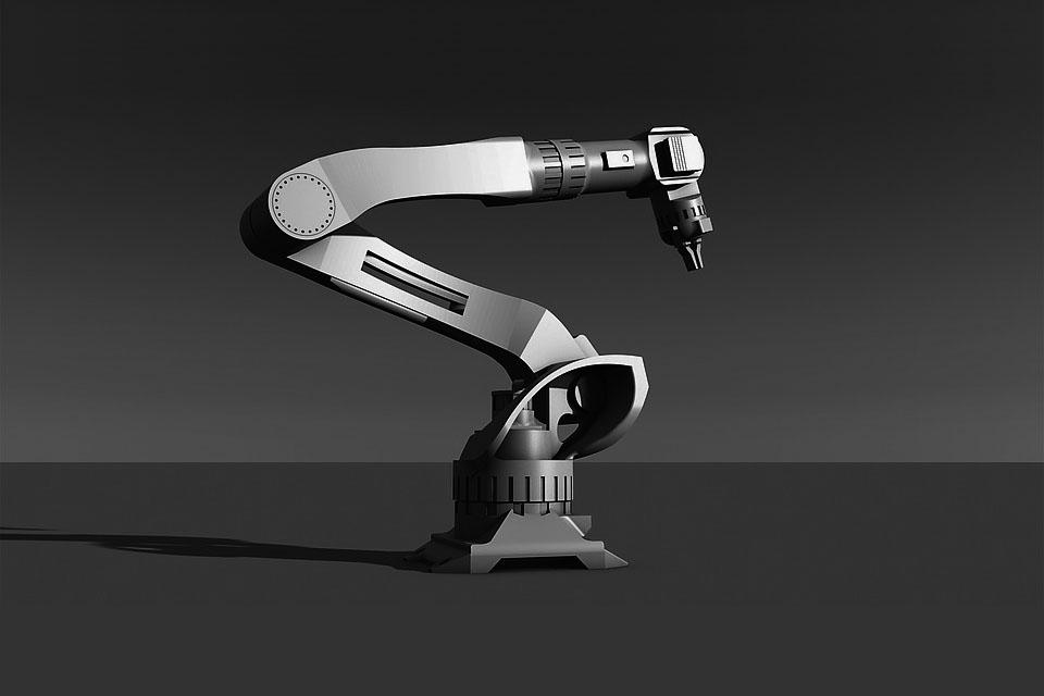 Industrie 4.0: Standard-Schnittstellen Mangelware