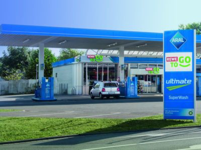 20170912-ARAL-REWE-TO-GO