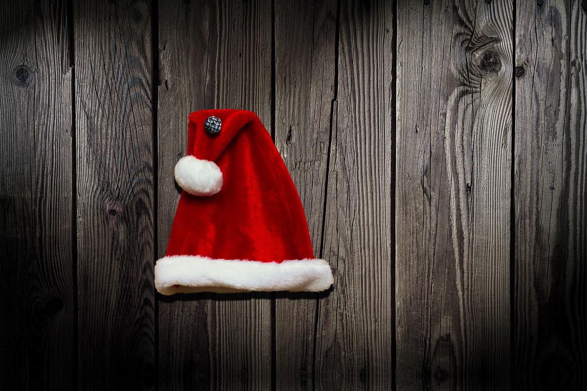 Soziale Medien: Jeden Vierten nerven Weihnachtsbeiträge