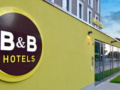 20180818-B+B HOTELS