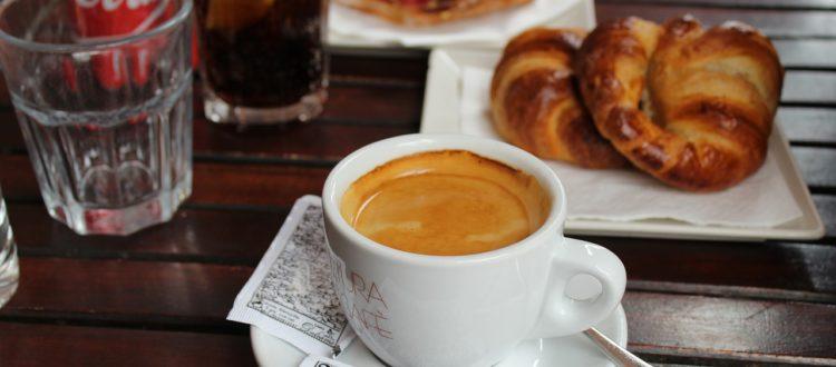20180905-COLA+COFFEE