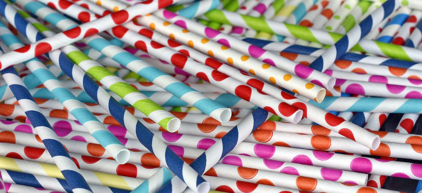 Plastikstrategie: Einzelhandel moniert «Stückwerk»