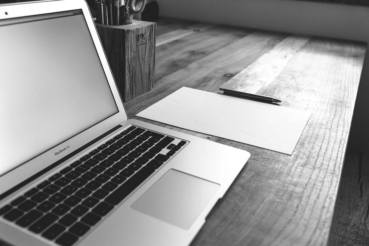 Mittelstand: Weiterbildung zu digitalen Themen boomt