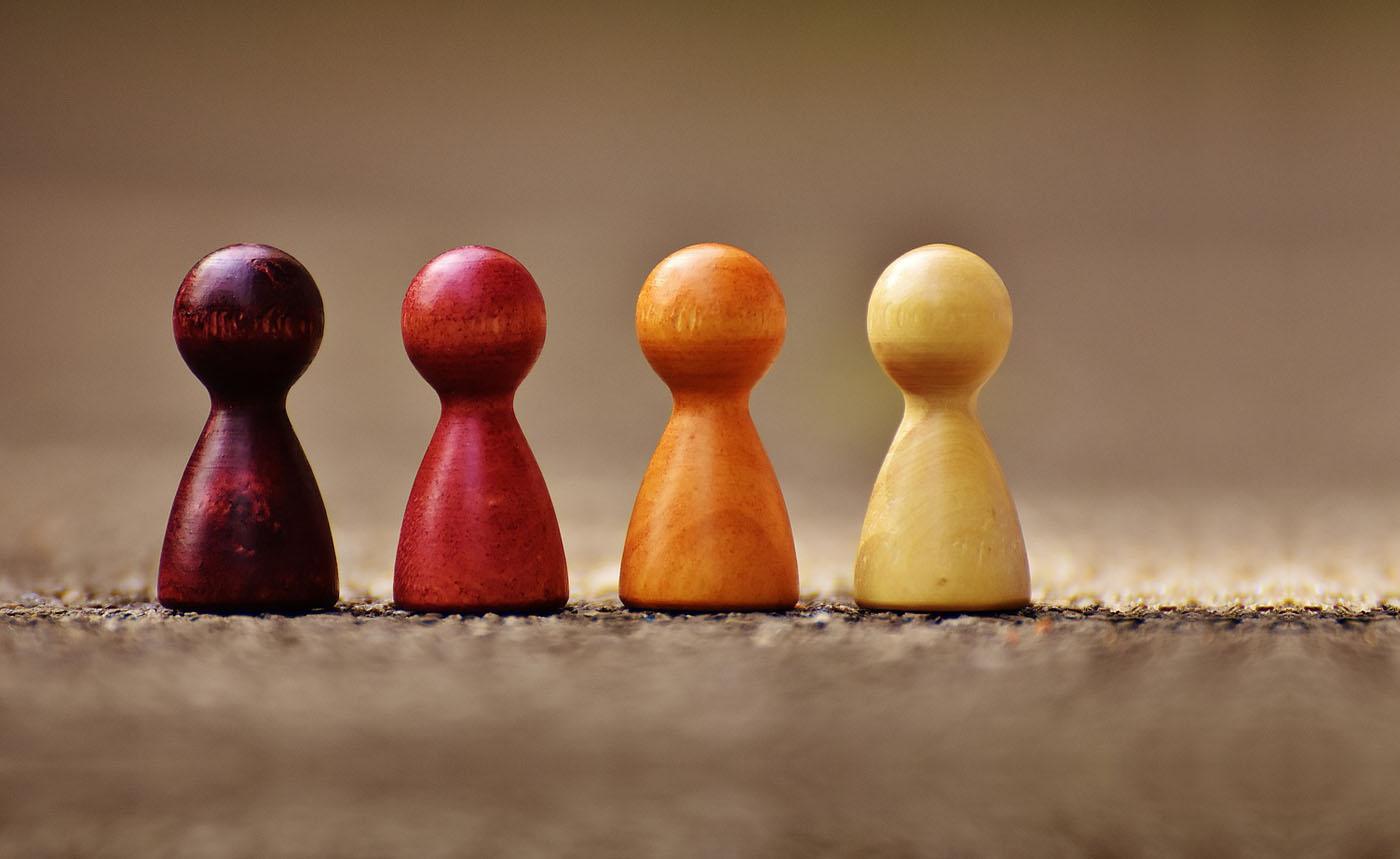 Mal ehrlich: Ist «Teamfähigkeit» immer nötig?