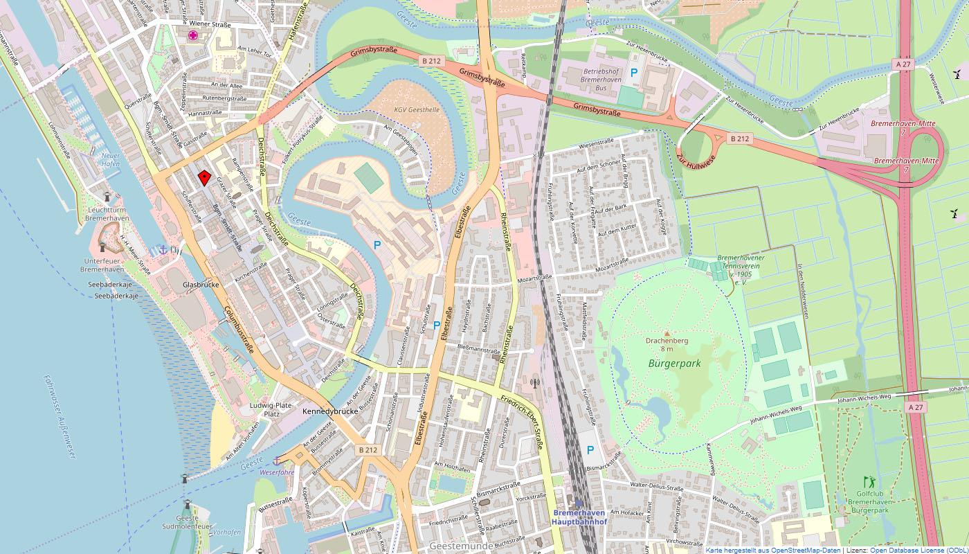 20181222-BREMERHAVEN-OSM