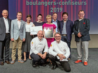 20190618-SBC-BAECKERKRONE