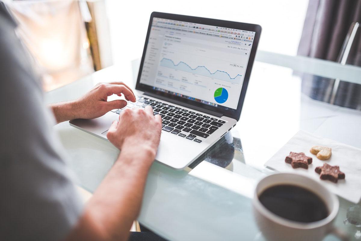 Like-Button: Websites müssen Datenerhebung offenlegen