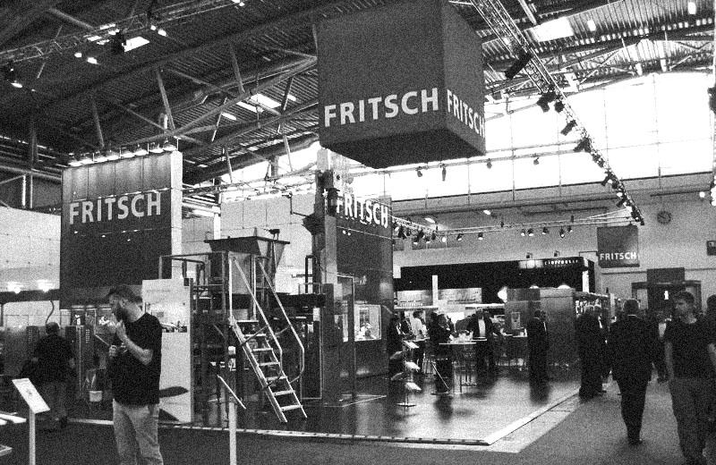 Multivac: übernimmt Fritsch Vertriebs- und Serviceaktivitäten
