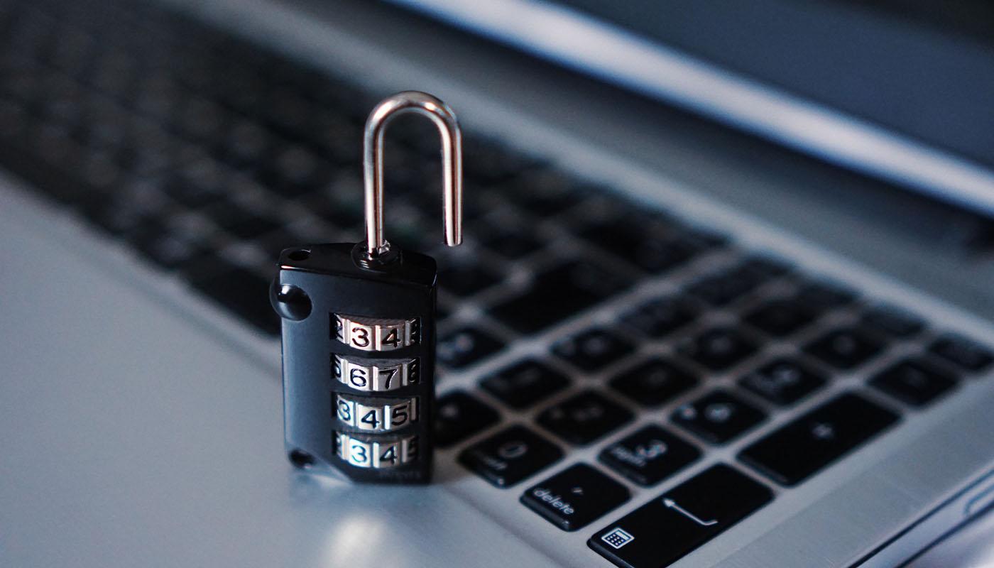 Der Herbst steht im Zeichen der Cybersicherheit