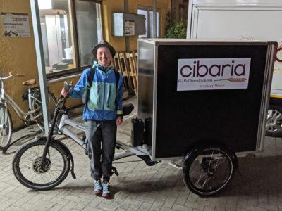 20191121-CIBARIA