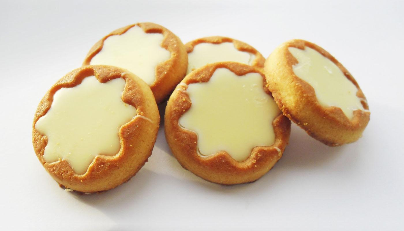 Schweizer Biscuits 2019: Einbruch im Exportgeschäft