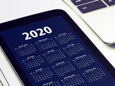 20200102-HAPPY-2020