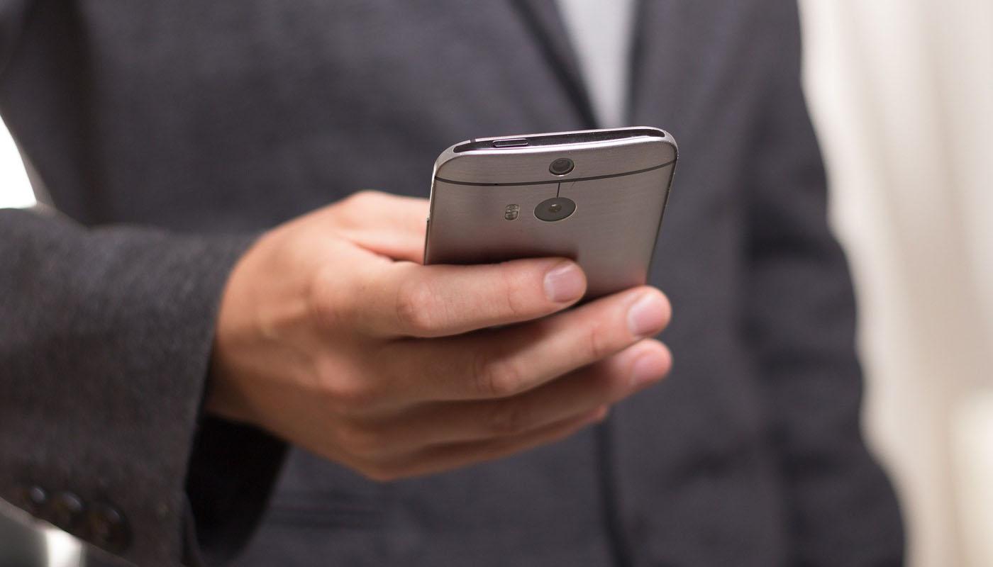 Gebongt ist gebongt: Ihr digitaler Kassenbeleg ist rechtssicher!