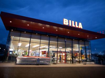 20200111-BILLA