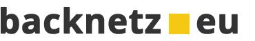 backnetz-eu-logo-2020