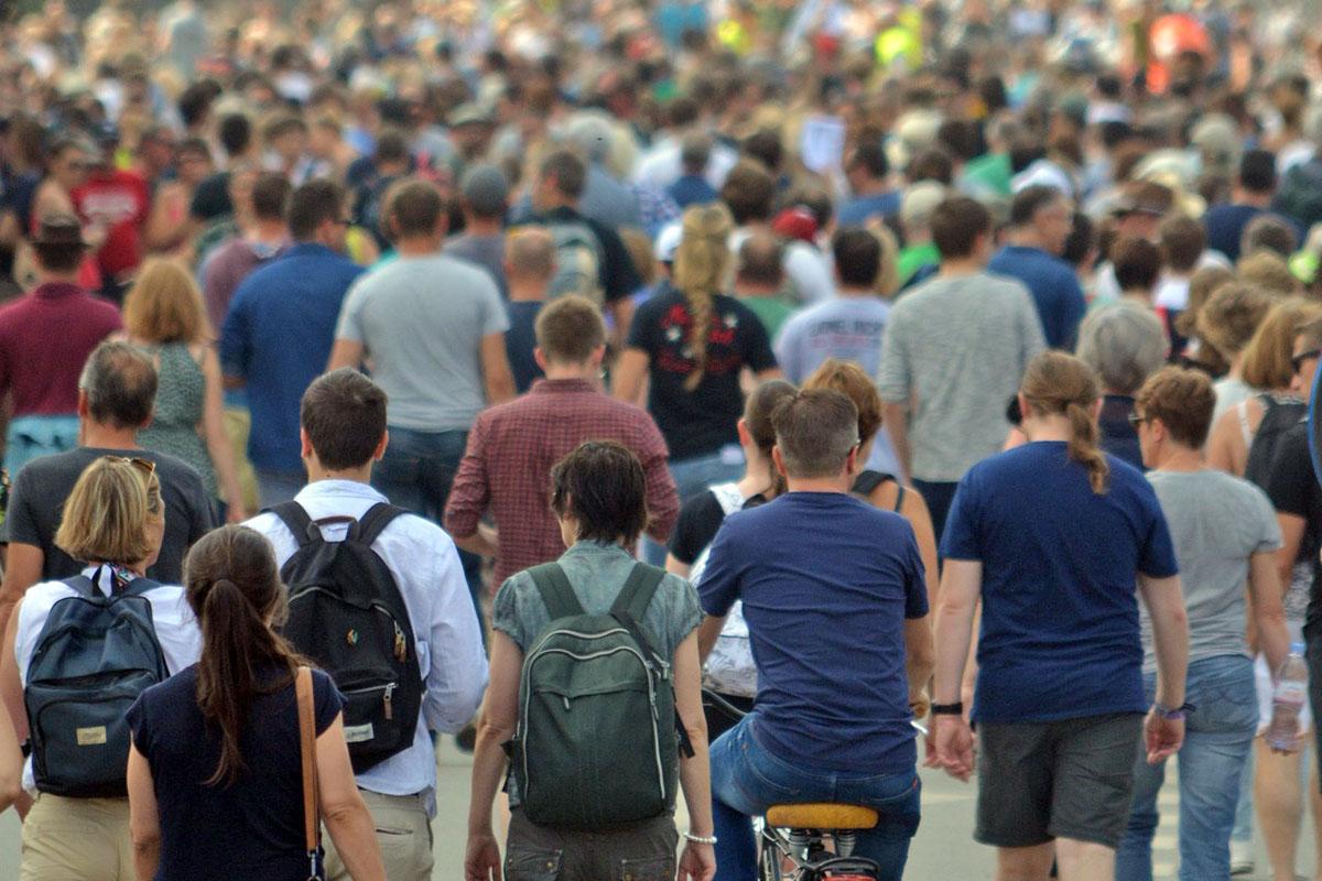 Verband Deutscher Großbäckereien kritisiert NGG BW