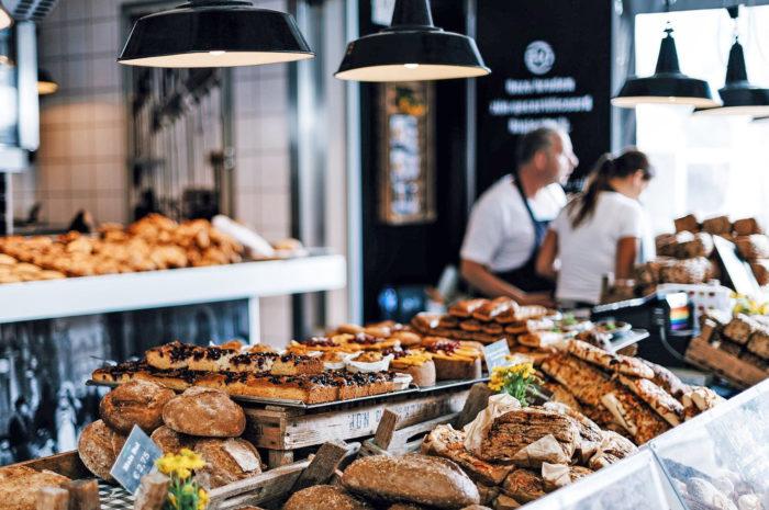 Sauerländer Landbäckerei Sommer bereitet sich auf Größeres vor