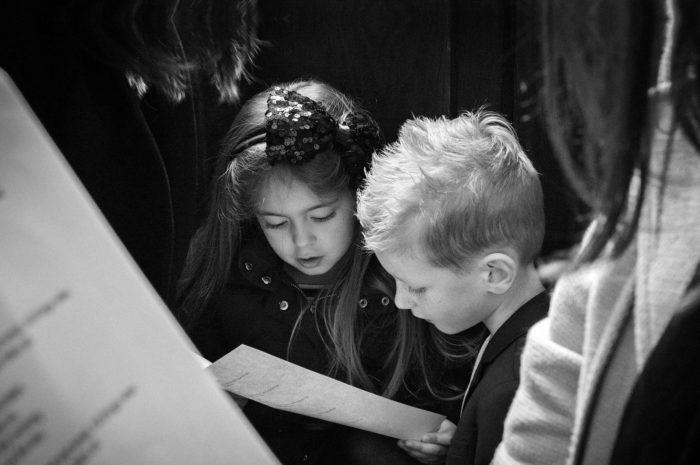 vhs-Lernportal: Online-Plattform für digitale Grundbildung
