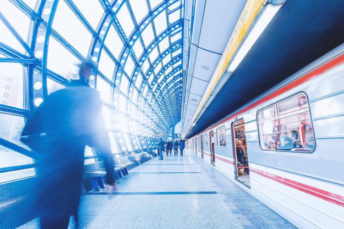 Pendlerpauschale und Mobilitätsprämie: So läuft das ab 2021