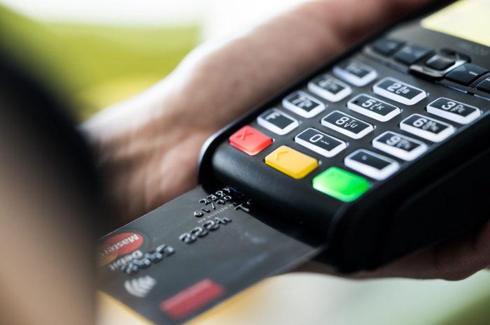Allensbach-Studie: Das sind die Bezahltypen der Republik