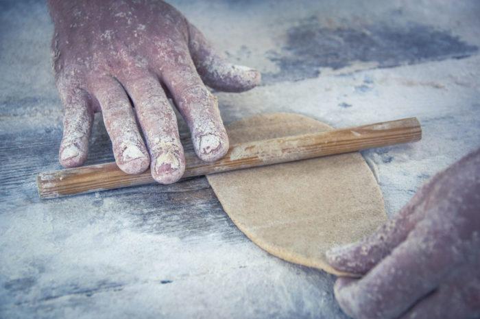 Kennzahlen 2020: Bäckerhandwerk kommt mit Delle davon