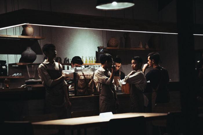 BdS: Sozialpartner einigen sich auf Verlängerung des Kurzarbeitergelds