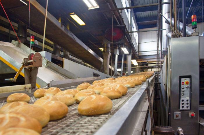 Fachvortrag als Webinar: die neue »Guideline Bakery Equipment«
