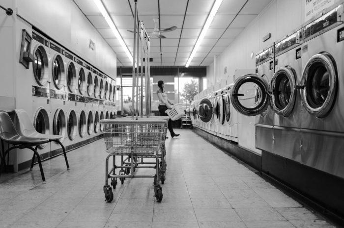 Covid-19: Experimentelle Daten zeigen aktuelles Kaufverhalten