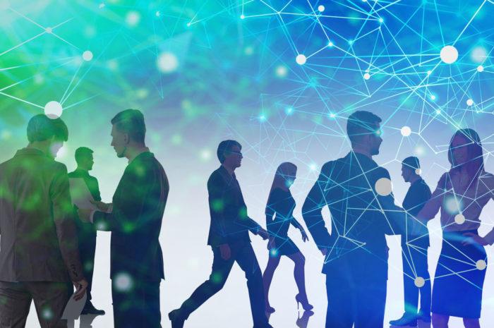 Fi Europe Connect 2020: Die Premiere ist gelungen